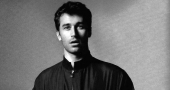 James Deen wins AV film fans with rejection of mainstream roles
