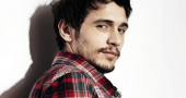 James Franco wraps new JFK miniseries