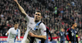 James Milner to lead Manchester City to the English Premier League title