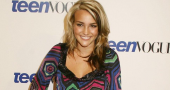 Jamie Lynn Spears and Britney Spears become complete opposites