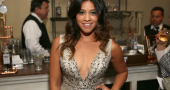 Jane the Virgin to make Gina Rodriguez a huge star