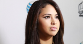 Jasmine Villegas, Jacque Rae Pyles, Ashley Moore: The many women of Justin Bieber