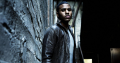 Jason Derulo compares being on tour to being on holiday