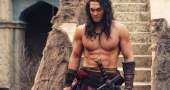 Jason Momoa Aquaman picture has fans split