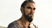 Game of Thrones Jason Momoa surprises critics as director/star in