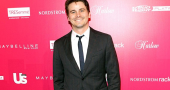 Jason Ritter: A perfect fit for the cast