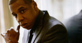 Jay-Z believes Hip-Hop has helped to reduce racism
