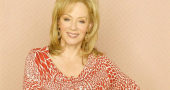 Jean Smart has a lot of smarts when it comes to acting