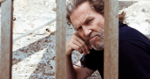 Jeff Bridges in new The Giver trailer