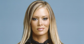 Jenna Jameson the latest star to fight for a safer adult movie environment