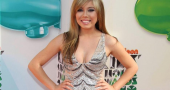 Jennette McCurdy refuses to be seen as a role model