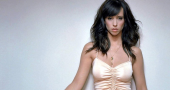 Jennifer Love-Hewitt's popularity rises with 'crazy' motherhood revelations