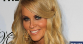Jenny McCarthy could be fired from 'The View'