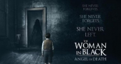 Jeremy Irvine, Phoebe Fox and co. in The Woman in Black: Angel of Death trailer