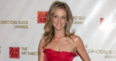 Jessalyn Gilsig is pleasant surprise in role as Siggy in