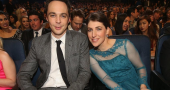 Jim Parsons and Mayim Bialik to see Sheldon and Amy get intimate in The Big Bang Theory