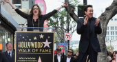 Joan Cusack: The Other Cusack and the family business