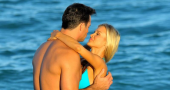 Joanna Krupa opens up on how Real Housewives saved her marriage