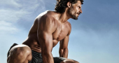 Joe Manganiello joins Jared Leto, Margot Robbie and co. in the Suicide Squad movie