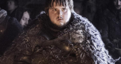 John Bradley teases fans what to expect from Game of Thrones season five