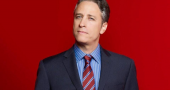 Jon Stewart leaving The Daily Show leads to speculation as to who will replace him
