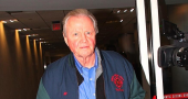 Jon Voight opens up about Ray Donovan character Mickey