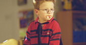 Jonathan Lipnicki: Life after Jerry Maguire