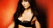 Jordana Brewster to return for Fast and Furious 8?