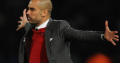 Josep Guardiola: Great coach or gifted teams?