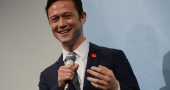 Joseph Gordon-Levitt says Don Jon is not about porn