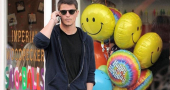 Josh Hartnett opens up about almost playing Spider-Man, Batman and Superman