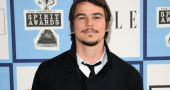 Josh Hartnett says Black Hawk Down made him re-evaluate his life