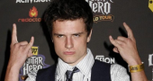 Josh Hutcherson says he is funnier than Jennifer Lawrence