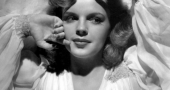 Judy Garland: A Hollywood Legend That Goes On Living