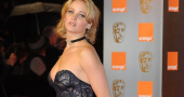 Julia Roberts says Jennifer Lawrence is too cool to be America's Sweetheart