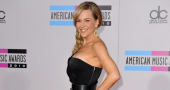 Julie Benz ready to prove  acting teacher wrong again with