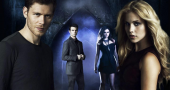 Julie Plec opens up about Elijah and Hayley bond in The Originals