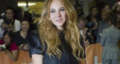 Juno Temple is one of the busiest women in Hollywood
