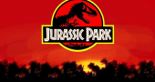 Jurassic World to kick start new Jurassic Park trilogy?