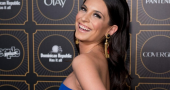Just what was happening in Ana Brenda Contreras two year TV hiatus?