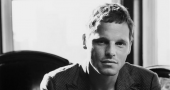 Justin Chambers talks about his Grey's Anatomy romance