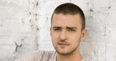 Justin Timberlake's new album The 20/20 Experience - 2 of 2 will be hotter than the previous record