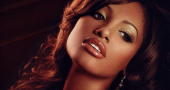 K.D. Aubert: Life after Modeling