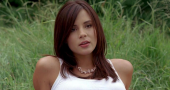 Kacey Barnfield the best thing about Green Street 3: Never Back Down