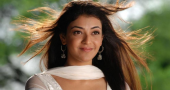 Kajal Aggarwal heats up GAV movie as beautiful avatar