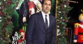 Kal Penn set to serve on the President's Committee on the Arts and Humanities