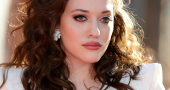 Kat Dennings moves to drama with role in