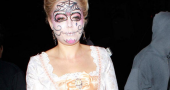 Kate Upton, Demi Lovato, Sandra Bullock: The best celebrity Halloween costumes
