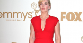 Kate Winslet encourages her daughters body confidence