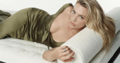 Kate Winslet opens up about motherhood